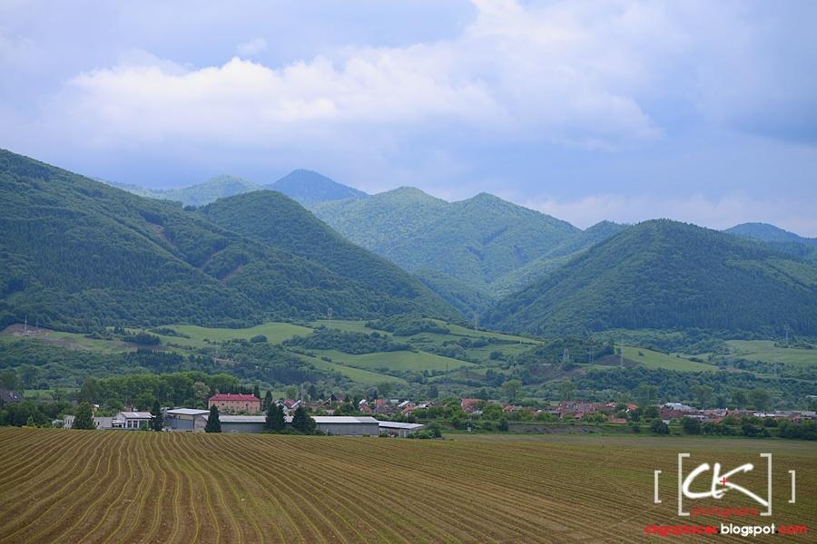 Slovakia_041