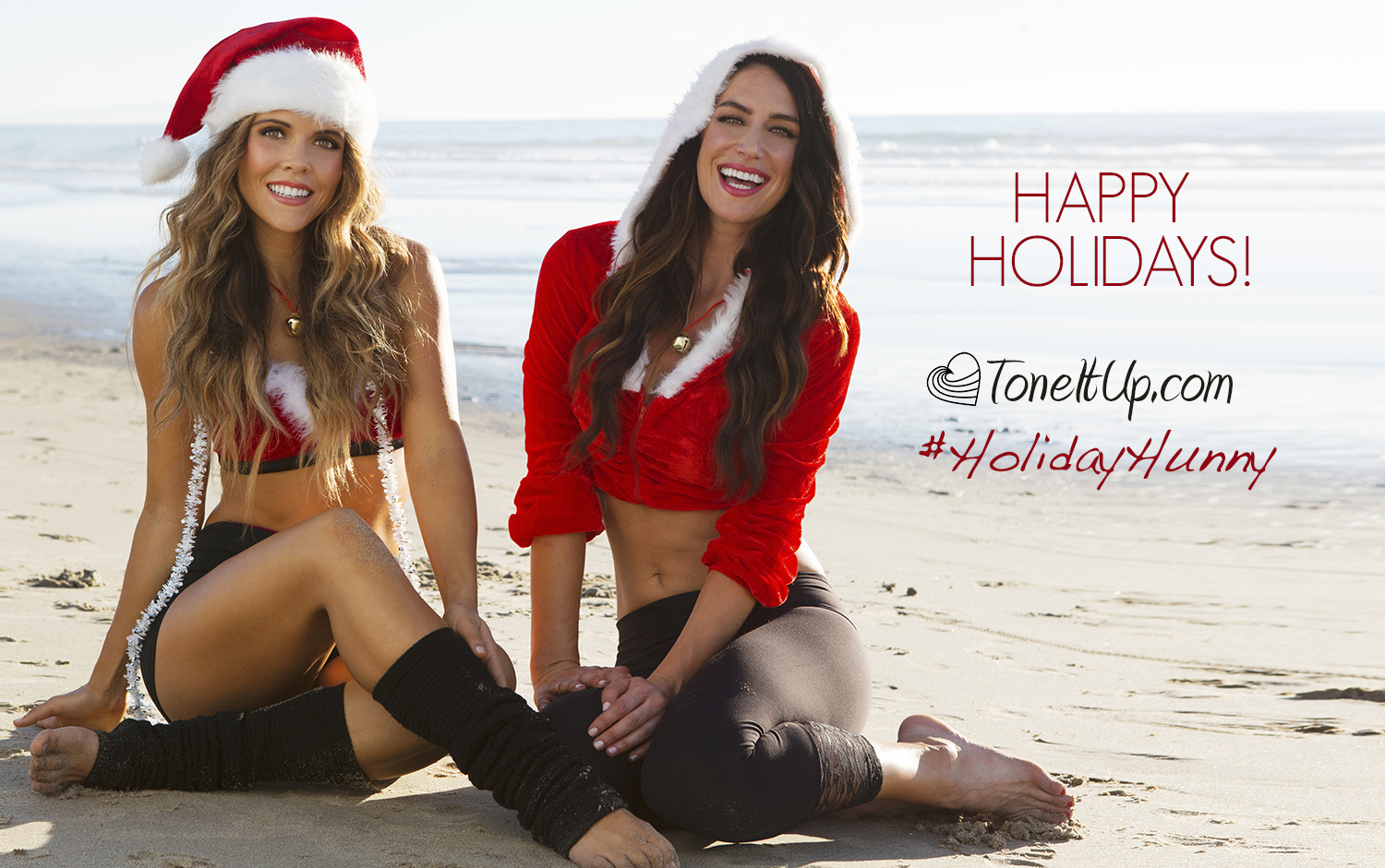 healthy-holiday-tone-it-up