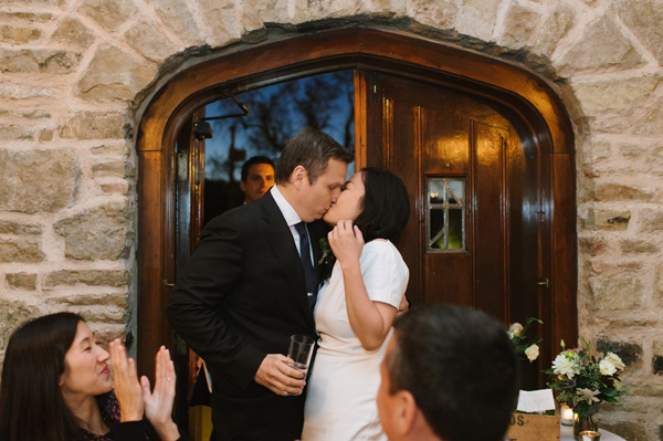 Celine Kim Photography sophisticated intimate Vineland Estates Winery wedding Niagara photographer-68