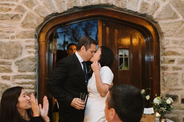 Celine Kim Photography sophisticated intimate Vineland Estates Winery wedding Niagara photographer-68