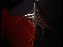 vlcsnap-2014-12-12-10h28m25s42