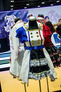 AFA14_Standees_32