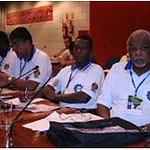 CNTM debate setor eletroeletrônico