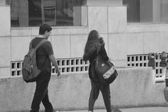 צילומי רחוב+spoting 009