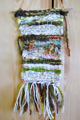 weavingworkshop1