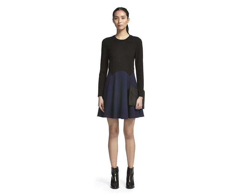 whistles-textured-crepe-and-jersey-dress-black-multi_04