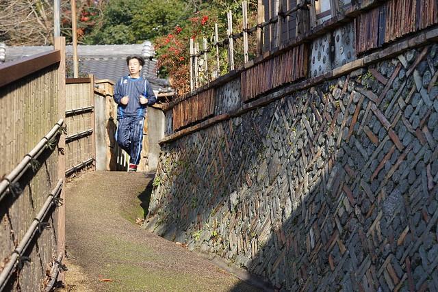 Kamagaki_No_Komichi_19