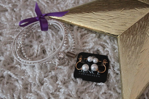 melovely-schmuck-perlen-ohrringe-gewinnspiel-adventskalender-weihnachten-fashionblog-blog