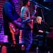Vonda Shepard 12/20/2014 #3