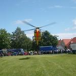 Kreisjugendfeuerwehrtag 2009 (64)