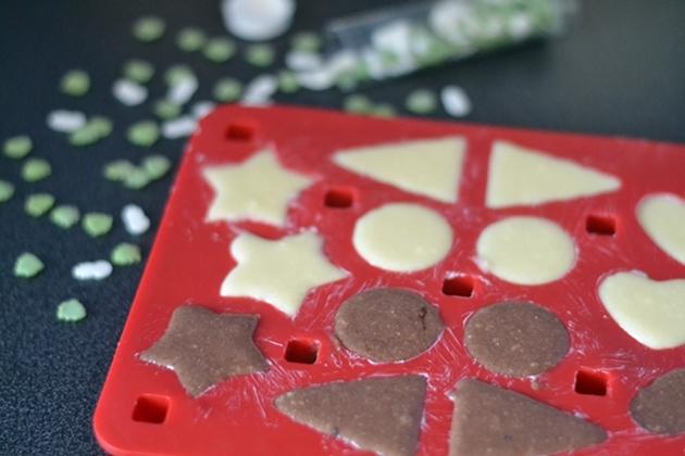 Cakepops (1)