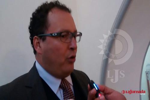Reconoce Contraloría irregularidades en Muñoz