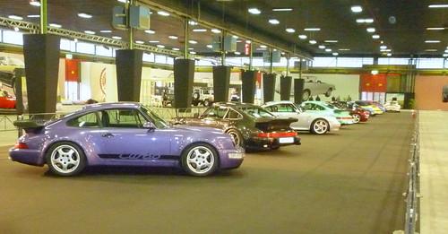 Motor Show 2014 136