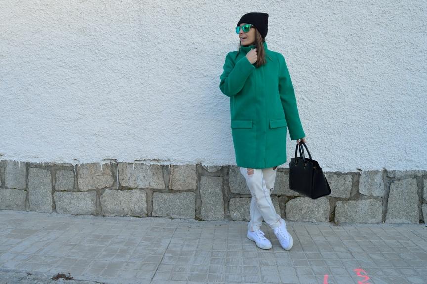 lara-vazquez-madlula-look-fashion-style-green
