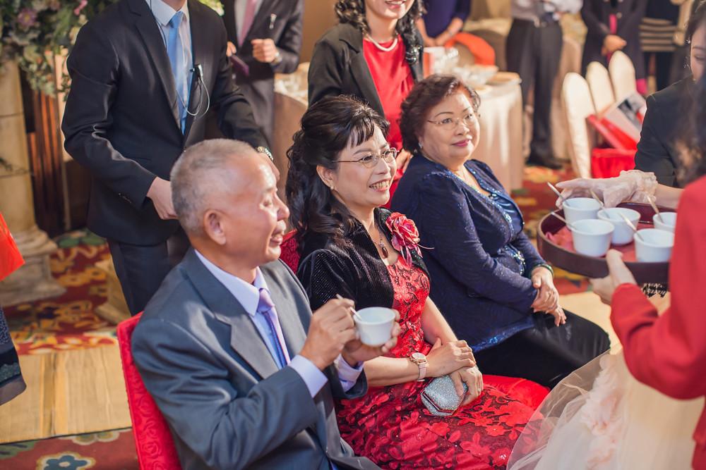 20141115 (349)台北婚攝推薦-婚攝罐頭