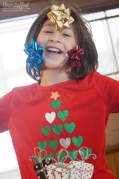 IMG_0806 Christmas 14 web