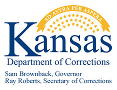 Kansas DOC substance abuse program receives state licensure
