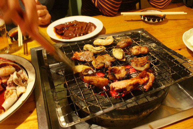 2014-04-19_00681_美の山.jpg