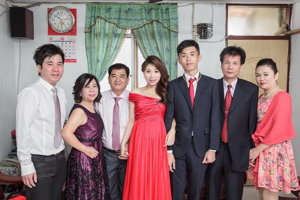 台北婚攝015