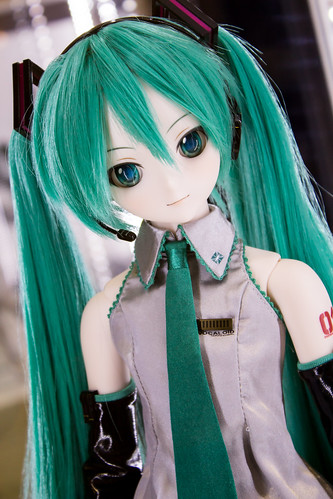 AFA14_Dolls_22