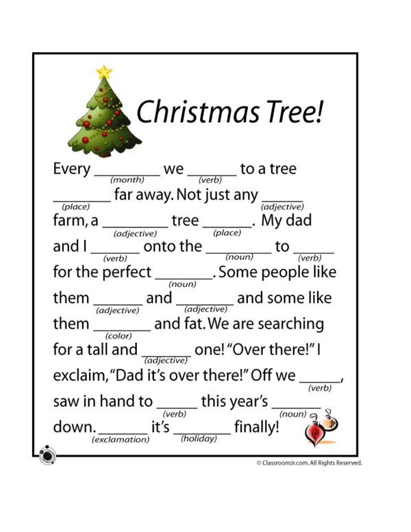 christmas idea9