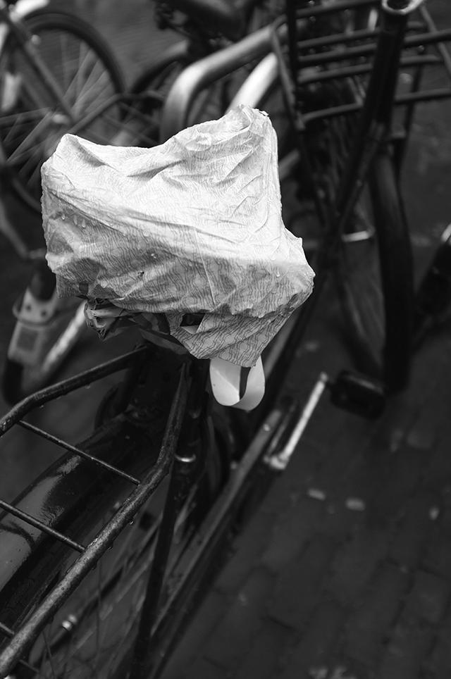 ACC_BikeSeat_Rain_Cover
