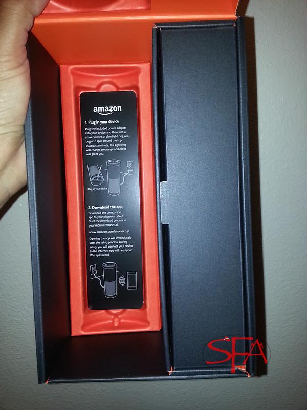 5-Amazon Echo-230216
