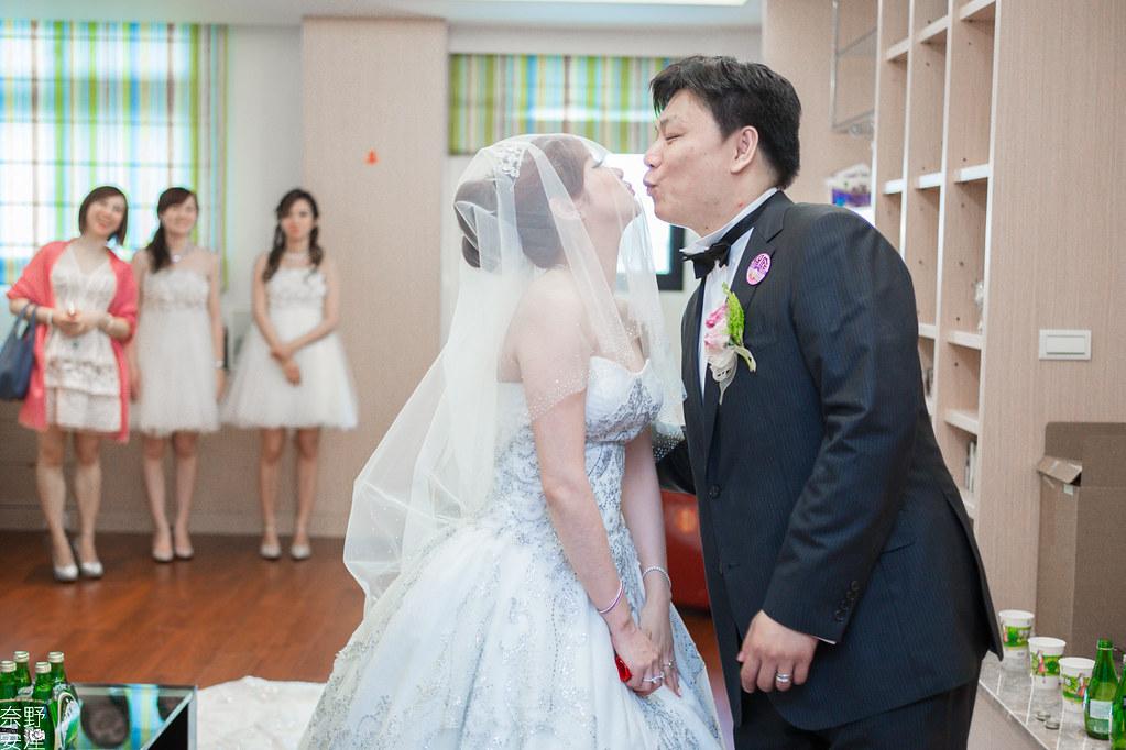 婚禮攝影-台南-家羽&旻秀-結婚-X-大億麗緻酒店 (45)