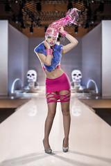 Brittany Ann Mayhem #2239283