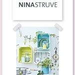 Nina Struve
