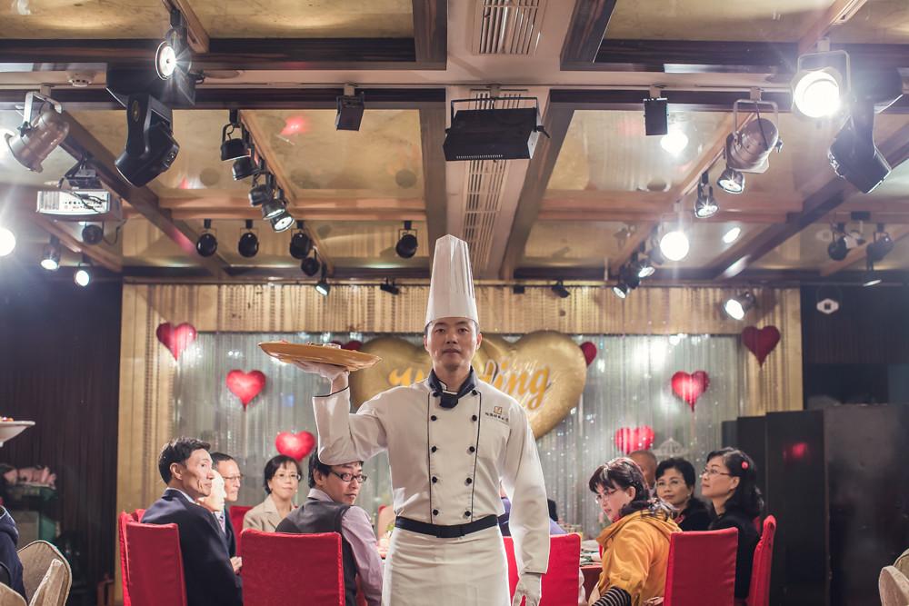 20141115 (1066)台北婚攝推薦-婚攝罐頭