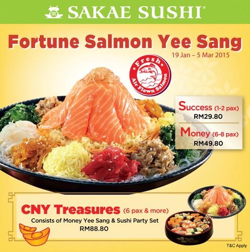 fortune_salmon_yee_sang111