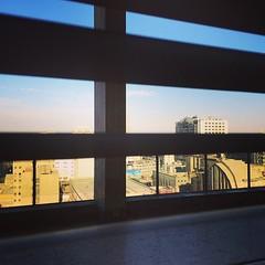 Behind the window #Cairo #Egypt