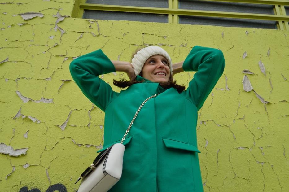 lara-vazquez-madlula-green-white-outfit