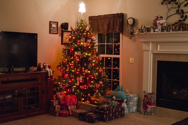 20141224-Christmas-Eve-6152