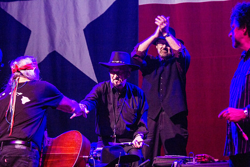 12-31-2014  NYE at  ACL Austin. TX -83