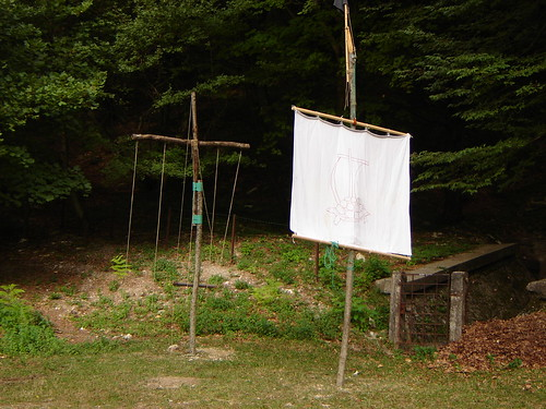 Campo di Reparto 2006 035