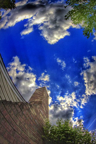 beautiful beauty 2012 blue 500d app rokinon fisheye dslr iphoneedit jamiesmed sky hdr snapseed handyphoto t1i teamcanon rebel lens skies prime geotagged geotag manual facebook wide angle landscape hamiltoncounty cincinnati fixed focus may ohio midwest canon eos photography clouds spring clermontcounty queencity