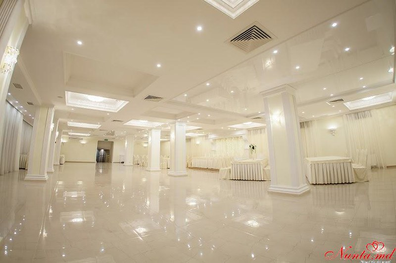 """British Hall ""  - ресторан царских событиях ! > Фото из галереи `О компании`"
