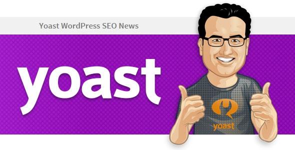 Yoast News SEO v3.2