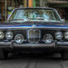 BMW 2002 Headon