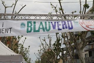 BlauVerd16