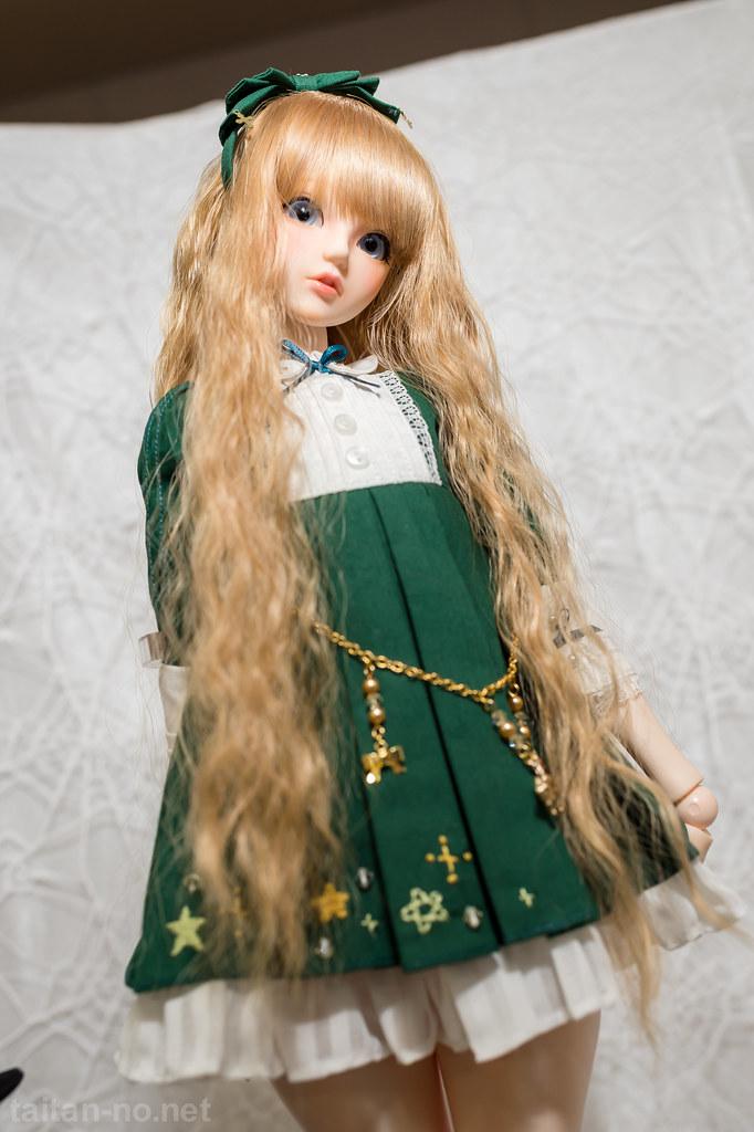 DollShow浅草1-2534-DSC_2516