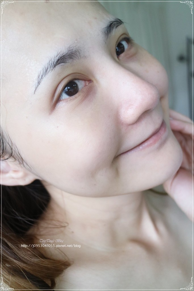 梅西面膜 (21)