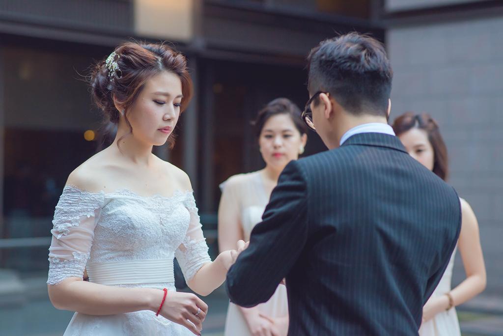 20151226北投儷禧婚禮記錄 (527)