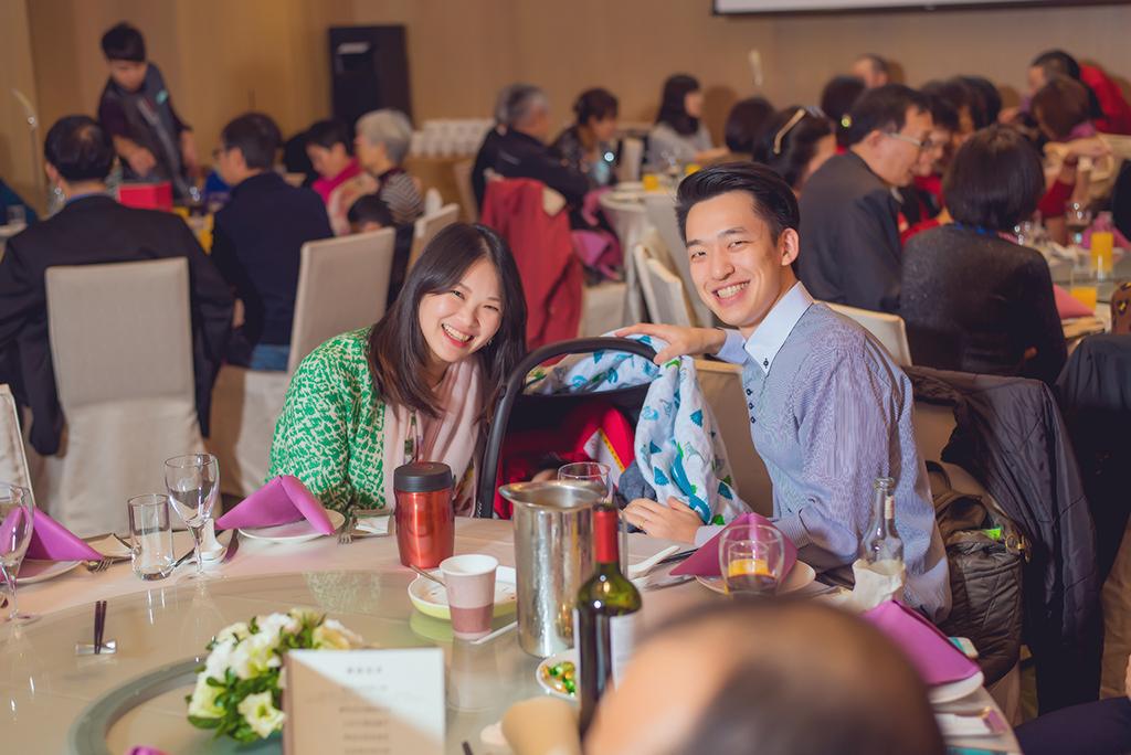 20151226北投儷禧婚禮記錄 (700)