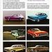 1972 American Motors (AMC) Models by aldenjewell