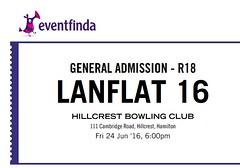 2016-06-24 Lanflat 16