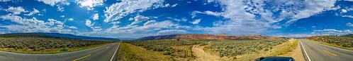 panorama panoramic paradox colorado unitedstates us