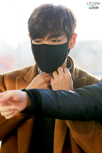 TOP-Gimpo-to-Japan-20141105-UTOPIA-HQs-003